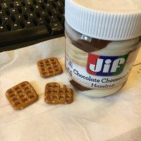 Jif Chocolate Hazelnut Spread uploaded by Shannon J.