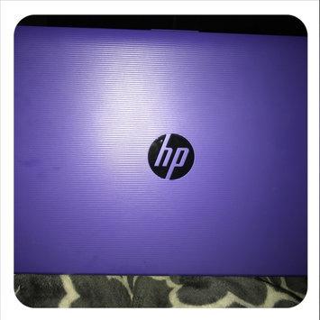 Photo of Hewlett Packard HP Stream Notebook - 11-d020nr - ENERGY STAR uploaded by Allison B.