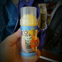 GroVia Magic Stick Diaper Balm - 1 ct. uploaded by Rachel G.