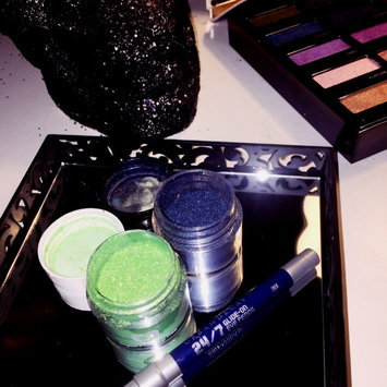 Photo of Sugarpill Cosmetics Loose Eyeshadow, Magpie uploaded by Megan R.