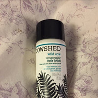 Cowshed Wild Cow Invigorating Body Lotion 300ml uploaded by Margaret M.
