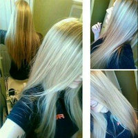 Matrix Total Results Color Obsessed So Silver Toning Shampoo uploaded by Samantha B.