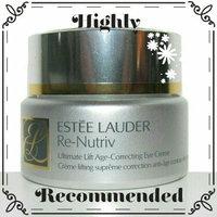 Estée Lauder RE-NUTRIV Intensive Age-Renewal Eye Creme uploaded by Jenn S.
