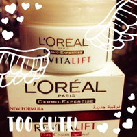 L'Oreal Dermo-Expertise RevitaLift Day Cream uploaded by Hoamy H.