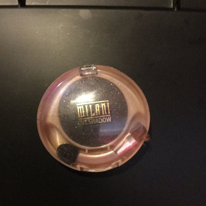 Milani Runway Eyes Wet/Dry Eyeshadow uploaded by Jennifer B.