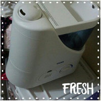 Vicks® EasyFill Cool Mist Humidifier uploaded by Pachet S.