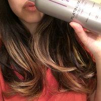 NEXXUS Platinum Pro Colour Toning Shampoo uploaded by Sophie p.