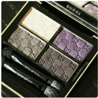 Gucci Magnetic Color Shadow Quad uploaded by Kim L.