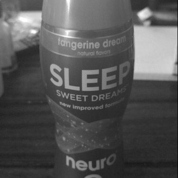 Photo of Neuro Sleep Sweet Dreams Tangerine Dream uploaded by stephanie s.