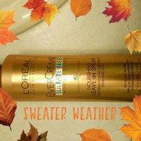 Boucheron Eau de Parfum Natural Spray uploaded by Yana S.