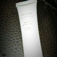 ARCONA Magic White Ice uploaded by Nicole D.
