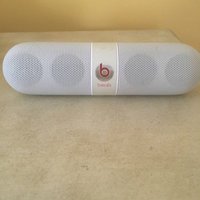 BEATS by Dr. Dre Beats by Dre Pill 2.0 - White uploaded by Tori H.