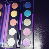 Urban Decay Afterdark Eyeshadow Palette uploaded by Carrie S.