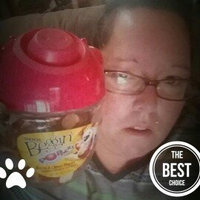 Purina Beggin Party Pop Canister - 10 oz. uploaded by Anita S.