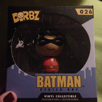 Funko - Dorbz: Batman-robin - Multi uploaded by Krys B.