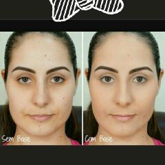 Mary Kay Timewise 3 in 1 Cleanser Normal/Dry Skin uploaded by Andressa T.