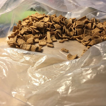Photo of General Mills Golden Grahams Cereal uploaded by Ashley L.