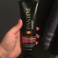 Pantene Expert Pro-v Intense Color Care Conditioner, 8 Oz uploaded by AnnaMarie M.