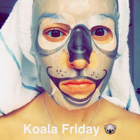 SNP Animal Koala Hydrating Mask Sheet uploaded by Tatiana G.