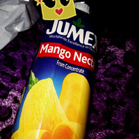 Jumex® Mango Nectar from Concentrate 12-33.81 fl oz. Cartons uploaded by Lesley M.