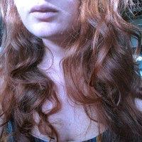 Matrix Oil Wonders Volume Rose Conditioner For Fine Hair uploaded by Missy S.
