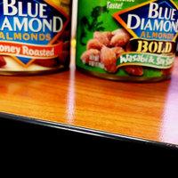 Blue Diamond Sliced Almonds 8 Oz Bag uploaded by Lydia M.