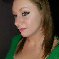 BECCA Luminous Blush uploaded by Elizabeth C.