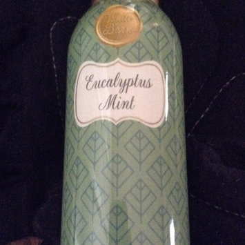 Bath & Body Works Room Perfume Spray Eucalyptus Mint 5.3oz uploaded by LoLo M.