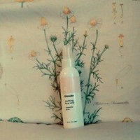 Glossier Soothing Face Mist uploaded by Lucy P.