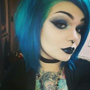 Photo of Kat Von D Serpentina Eyeshadow Palette uploaded by jessica a.