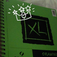 Canson XL Mix Media Pads and Sheets uploaded by Ana M.