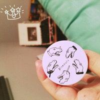 Too Cool For School Dinoplatz Lip Balm uploaded by Ljiljana M.