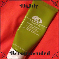 ORİGİNS DRINK UP™ INTENSIVE OVERNIGHT MASK TO QUENCH SKIN'S THIRST uploaded by Tamiera W.