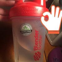 BlenderBottle® Water Bottles uploaded by Courtney M.