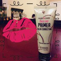 Hard Candy Sheer Envy Primers uploaded by Kelsey S.