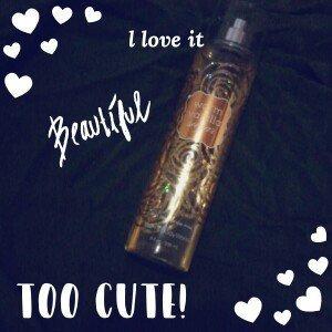 Bath & Body Works Warm Vanilla Sugar Fine Fragrance Mist uploaded by Lisa M.