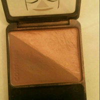 L'Oréal Paris Infallible Pro Contour Palette Deep/Profond 0.24 oz. Compact uploaded by Teecia's Space F.