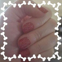 OPI Nail Lacquer Breakfast At Tiffany's Collection, 15ml uploaded by Corrina C.