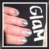 Nicole By Opi, Silver Texture, 0.5-Fluid Ounce uploaded by Monica T.