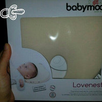 Babymoov Lovenest - Ivory - Soft Cotton - 1 ct. uploaded by Maritza b.