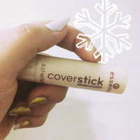 Essence Coverstick uploaded by Gianella M.