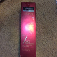 TRESemmé Keratin Smooth 7 Day Smooth System Heat Activated Treatment uploaded by Sep K.