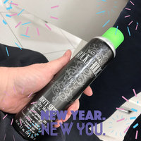 TIGI Rockaholic Dirty Secret Dry Shampoo uploaded by Karen B.
