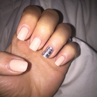 Bundle Monster BMC Nude Color Themed Nail Lacquer Gel Polish-Oasis Collection uploaded by Courtbey L.