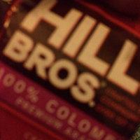 Hills Bros.® Original Blend Medium Roast Ground Coffee uploaded by danielle l.
