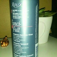 Roux Color Fanci-Full Rinse Bottle uploaded by Marilyn R.