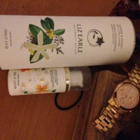 Liz Earle Cleanse & Polish Hot Cloth Cleanser uploaded by Alexandra S.