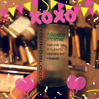 Youngblood Mineral Cosmetics Mineral Primer uploaded by Sarah P.