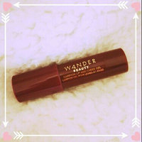 Wander Beauty Carryon Lip and Cheek Gel Pink City .015 oz uploaded by Ashley D.