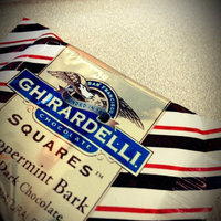 Ghirardelli Peppermint Bark uploaded by Jenna S.